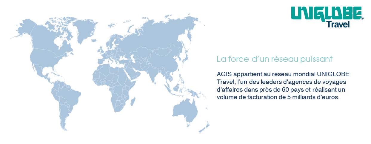 A-PROPOS_reseau-mondial_Carte_1400px_blanc