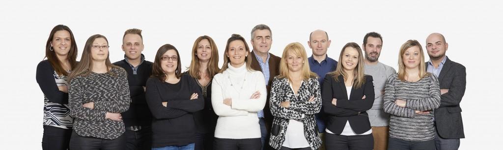 AGIS-PhotoEquipe-Voisins
