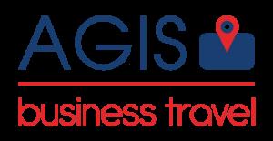 WEB_AGIS_LOGO-bleu-fond-transp_RVB