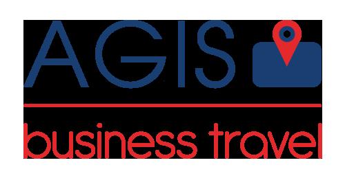 Agis Business Travel - Agence de voyages spécialisée dans les déplacements professionnels