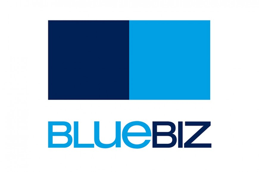 Programme entreprise BlueBiz