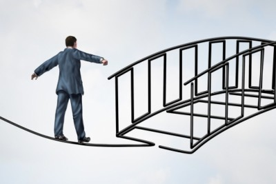 Voyage d'affaires : la sécurité devient la première priorité